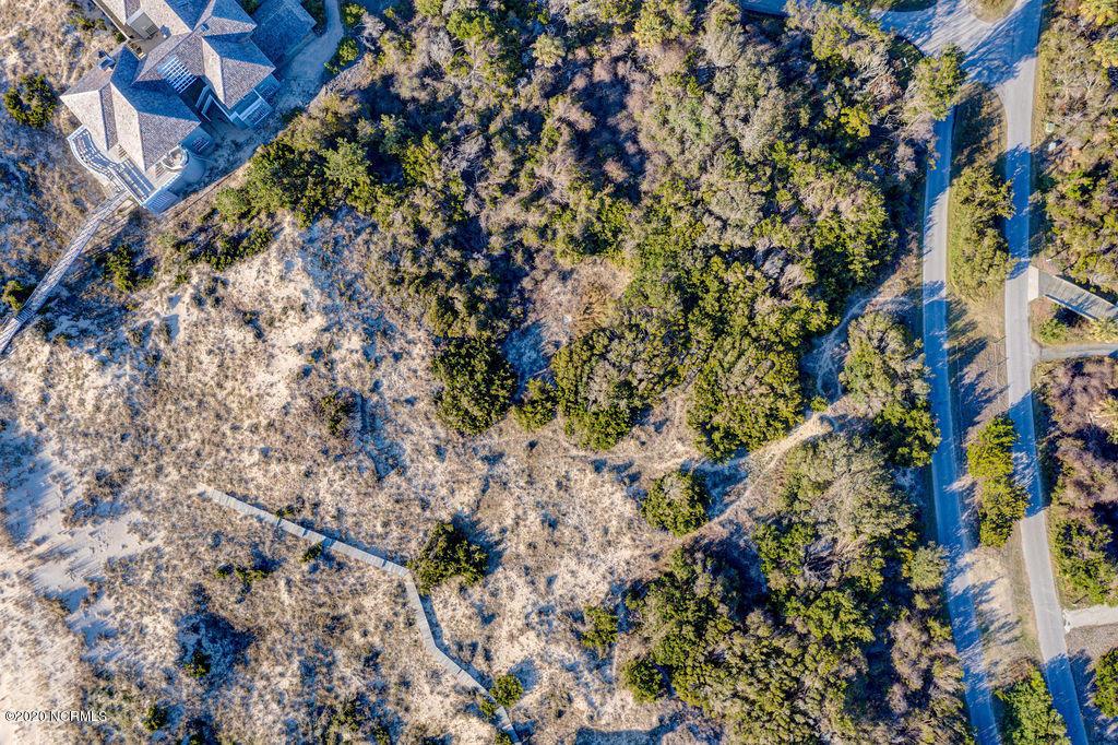 5 Cape Fear Trail, Bald Head Island, North Carolina 28461, ,Residential land,For sale,Cape Fear,100209834