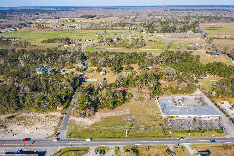 5901 Castle Hayne Road, Castle Hayne, North Carolina 28429, ,Commercial/industrial,For sale,Castle Hayne,100210419