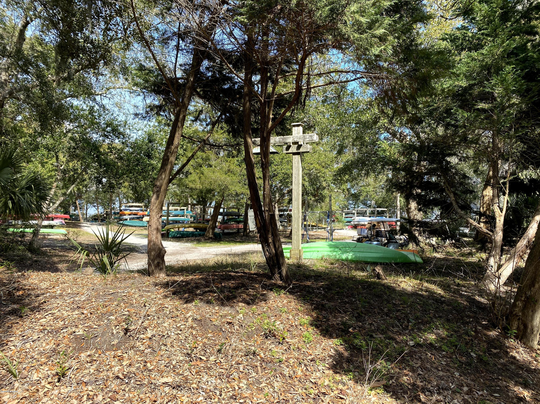 108 Bald Head Wynd, Bald Head Island, North Carolina 28461, ,Residential land,For sale,Bald Head Wynd,100208673