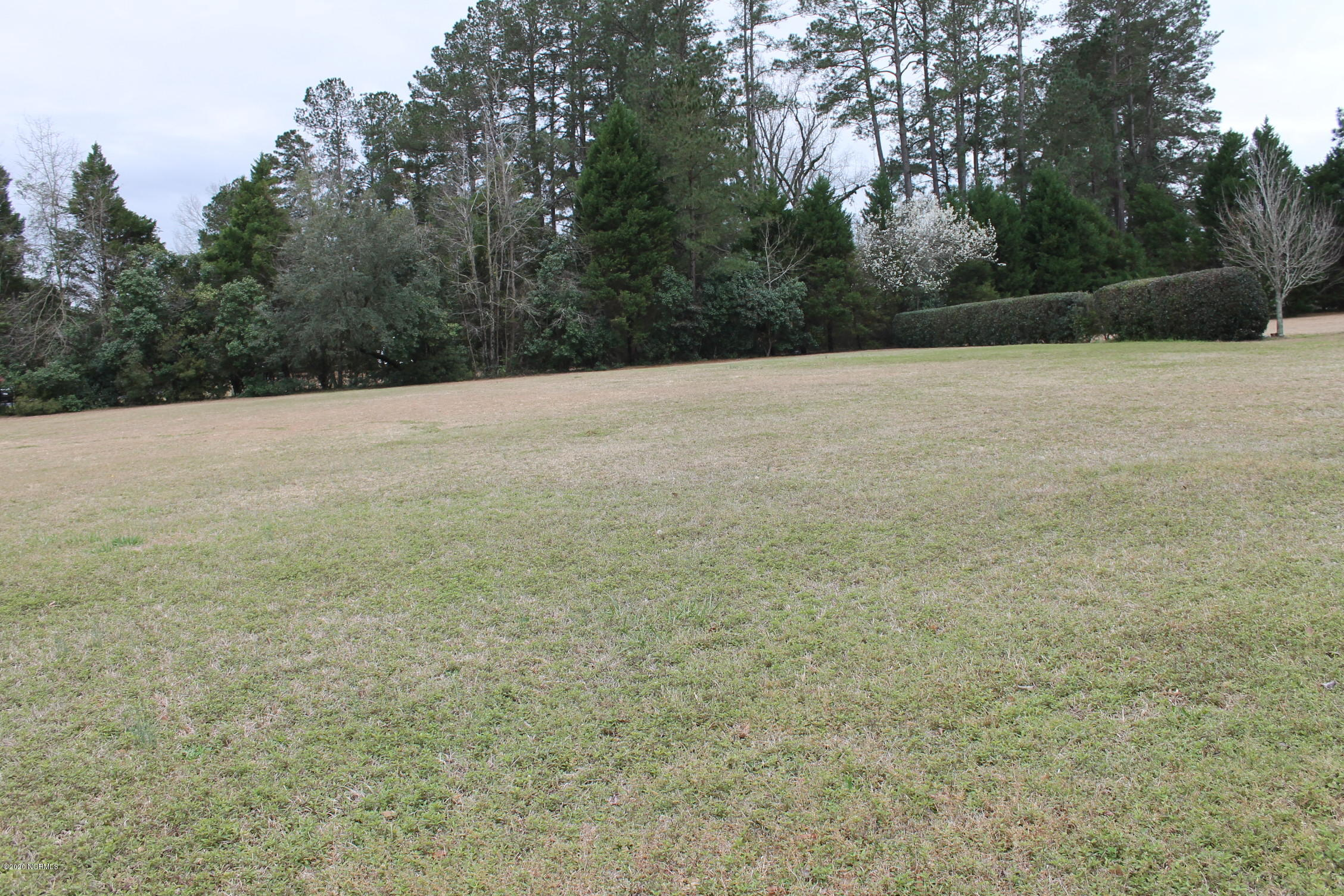 Lot#3 Summit Drive, Whiteville, North Carolina 28472, ,Residential land,For sale,Summit,100208701
