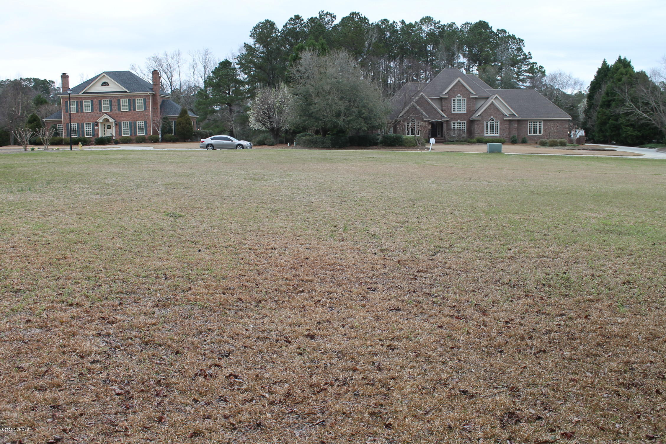 218 Summit Drive, Whiteville, North Carolina 28472, ,Residential land,For sale,Summit,100208700