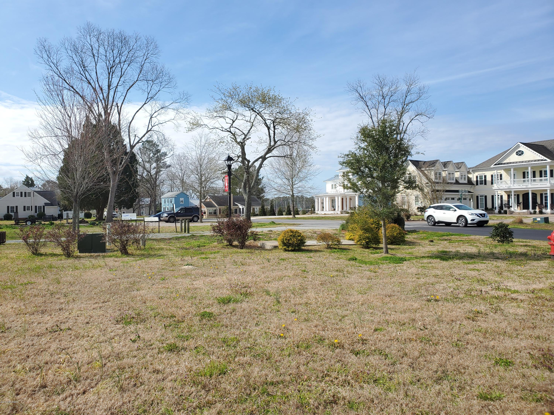 1, 2, 3 Catnip Point Road, Bath, North Carolina 27808, ,Residential land,For sale,Catnip Point,100208962