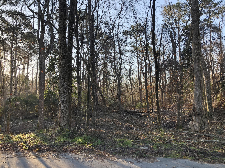 104 Shoreham Drive, Jacksonville, North Carolina 28546, ,Residential land,For sale,Shoreham,100208725