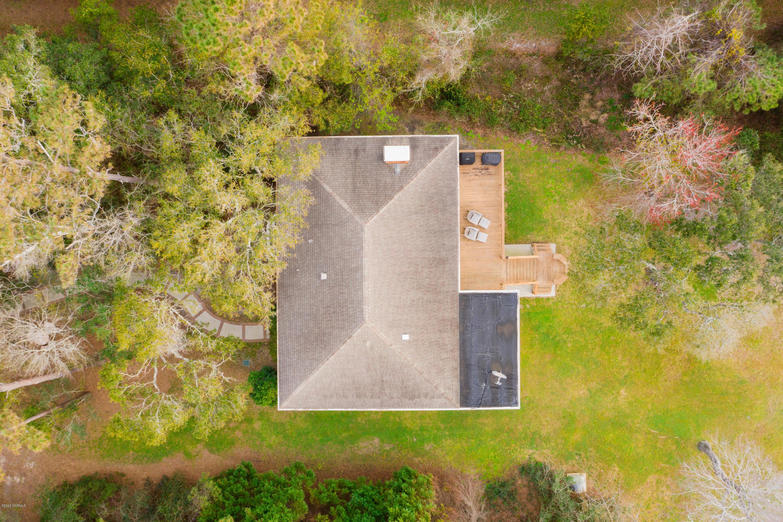 931 Bala Lane, Wilmington, North Carolina 28409, 4 Bedrooms Bedrooms, 8 Rooms Rooms,2 BathroomsBathrooms,Single family residence,For sale,Bala,100205034