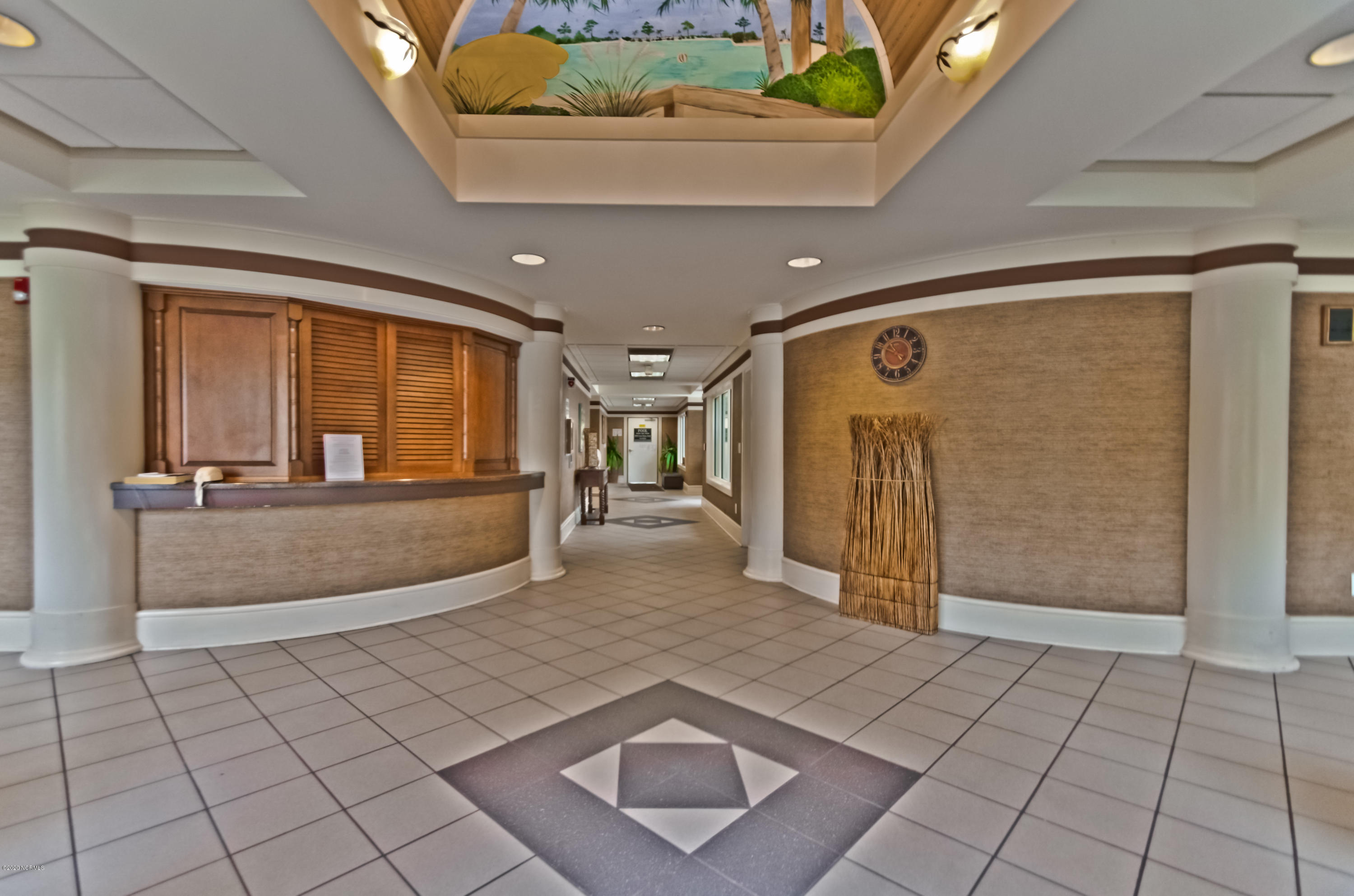 6587 Annesbrook Place, Ocean Isle Beach, North Carolina 28469, 4 Bedrooms Bedrooms, 11 Rooms Rooms,5 BathroomsBathrooms,Single family residence,For sale,Annesbrook,100209096