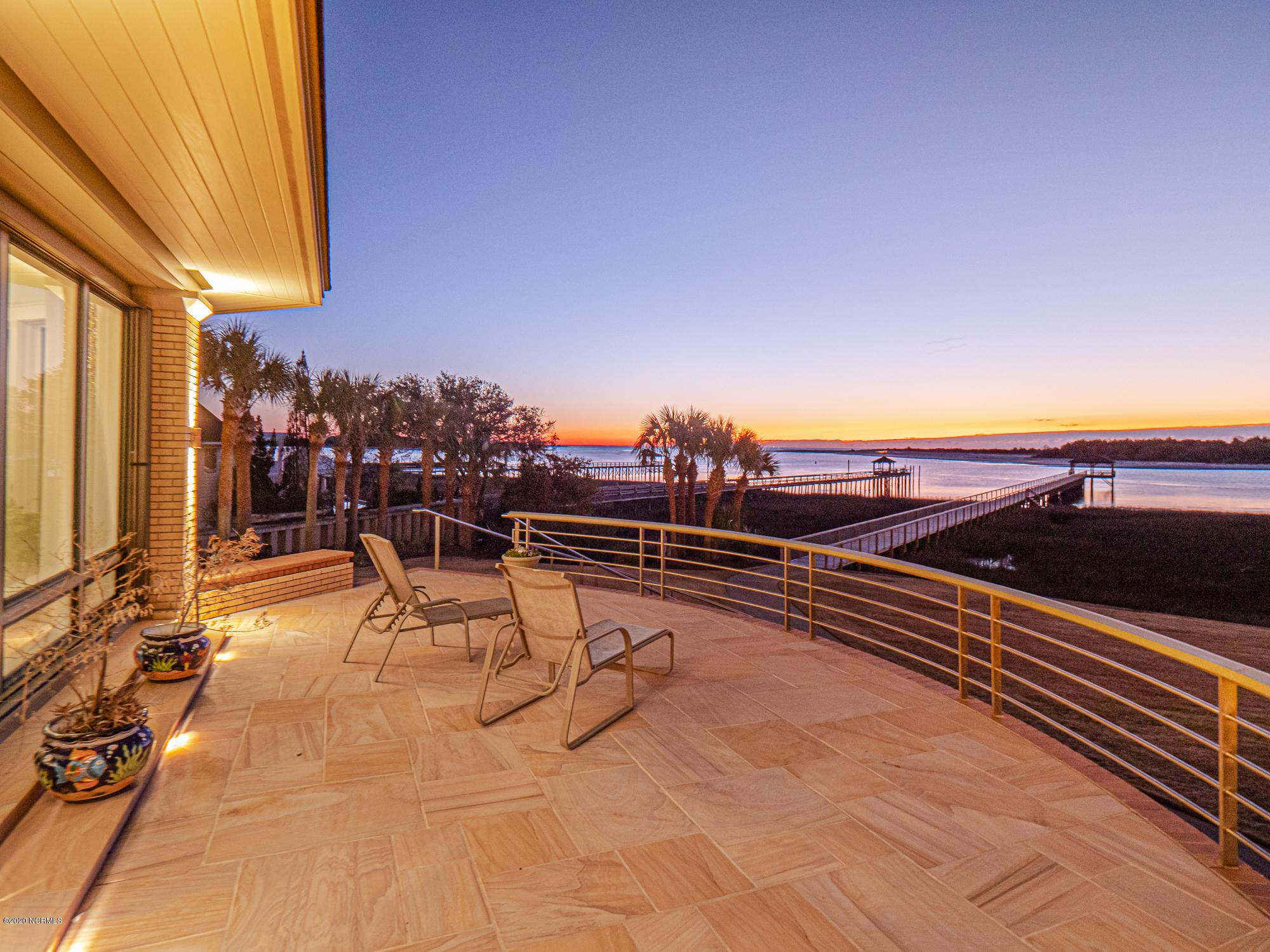 7319 Carolina Beach Road, Wilmington, North Carolina 28412, 5 Bedrooms Bedrooms, 14 Rooms Rooms,4 BathroomsBathrooms,Single family residence,For sale,Carolina Beach,100209135