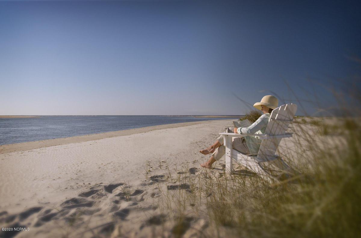 6798 Summerhill Glen, Ocean Isle Beach, North Carolina 28469, ,Residential land,For sale,Summerhill,100209500