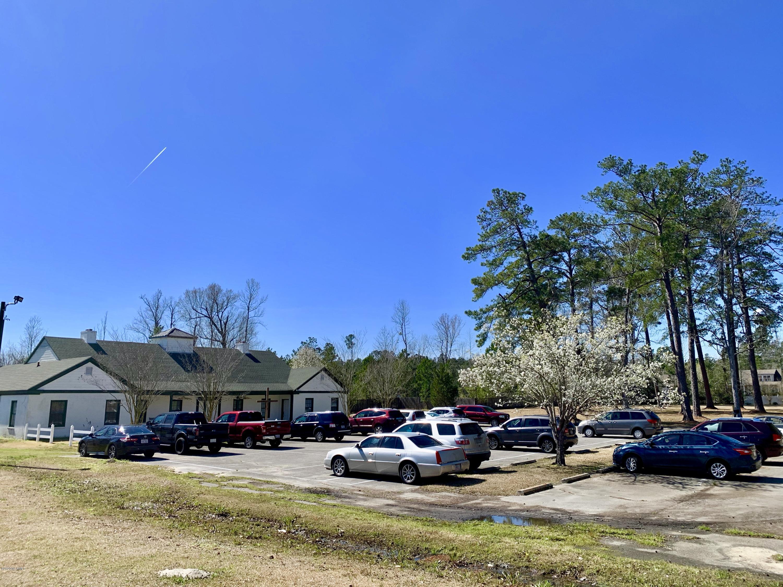 1104 Club Way, Burgaw, North Carolina 28425, ,Recreation,For sale,Club,100209240