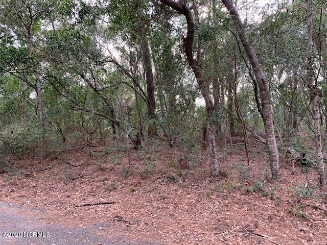 9 Red Bay Court, Bald Head Island, North Carolina 28461, ,Residential land,For sale,Red Bay,100209257