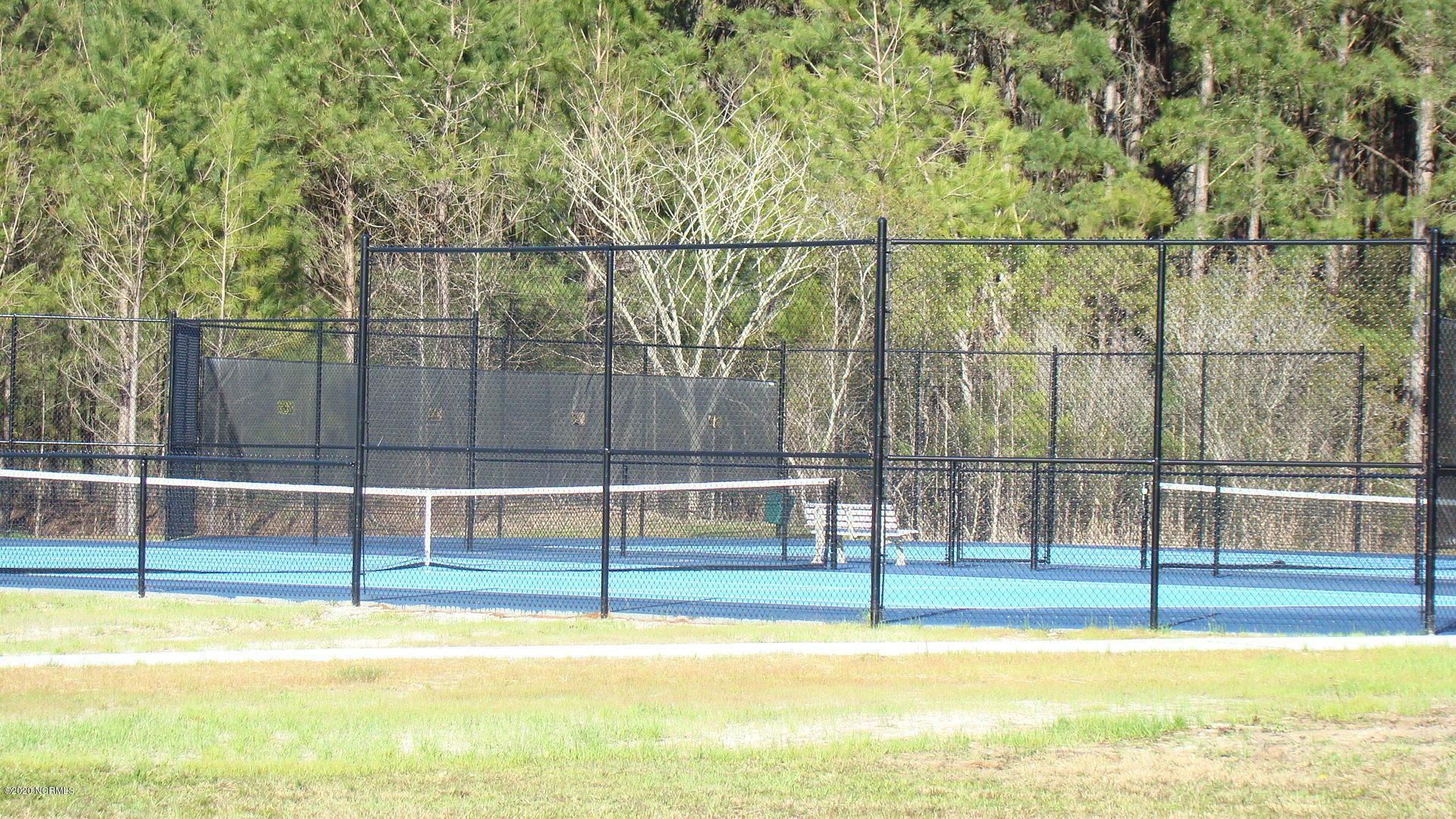 8889 Smithfield Drive, Calabash, North Carolina 28467, ,Residential land,For sale,Smithfield,100210014
