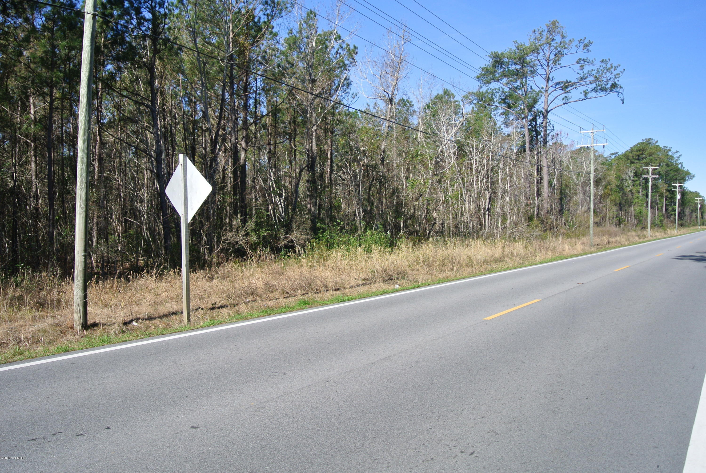 000 Highway 70 Otway, Beaufort, North Carolina 28516, ,Residential land,For sale,Highway 70 Otway,100209384
