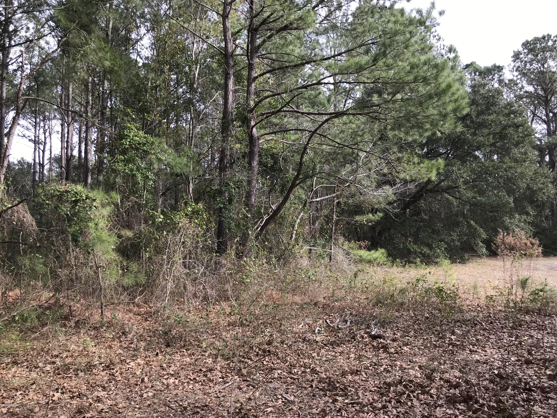 126 Oak Circle, Hampstead, North Carolina 28443, ,Residential land,For sale,Oak,100209494