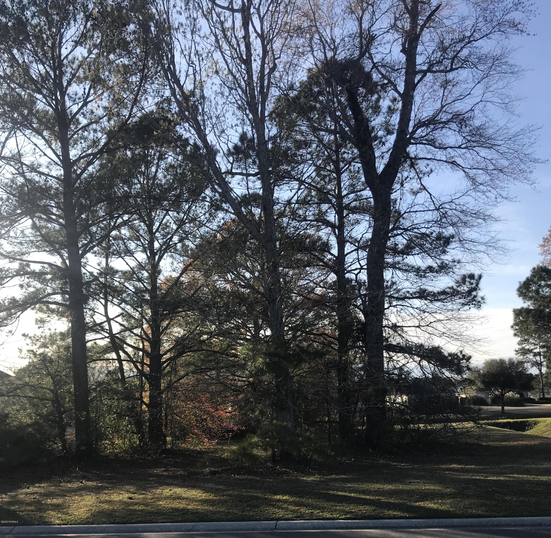 1038 Middleton Drive, Calabash, North Carolina 28467, ,Residential land,For sale,Middleton,100209609