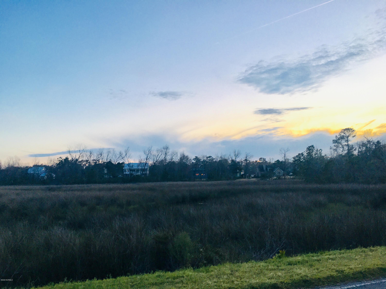 14 Harbour Village Circle, Hampstead, North Carolina 28443, ,Residential land,For sale,Harbour Village,100209705