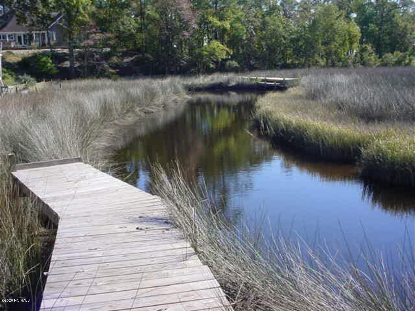25 Crane Pointe Road, Hampstead, North Carolina 28443, ,Residential land,For sale,Crane Pointe,100209738