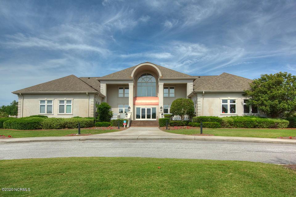 565 Gladstone Circle, Ocean Isle Beach, North Carolina 28469, ,Residential land,For sale,Gladstone,100209830