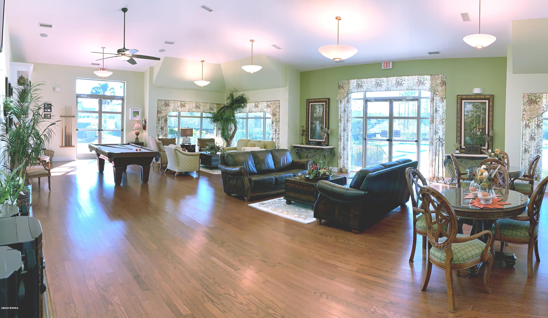 1164 Turnata Drive, Bolivia, North Carolina 28422, ,Residential land,For sale,Turnata,100209836