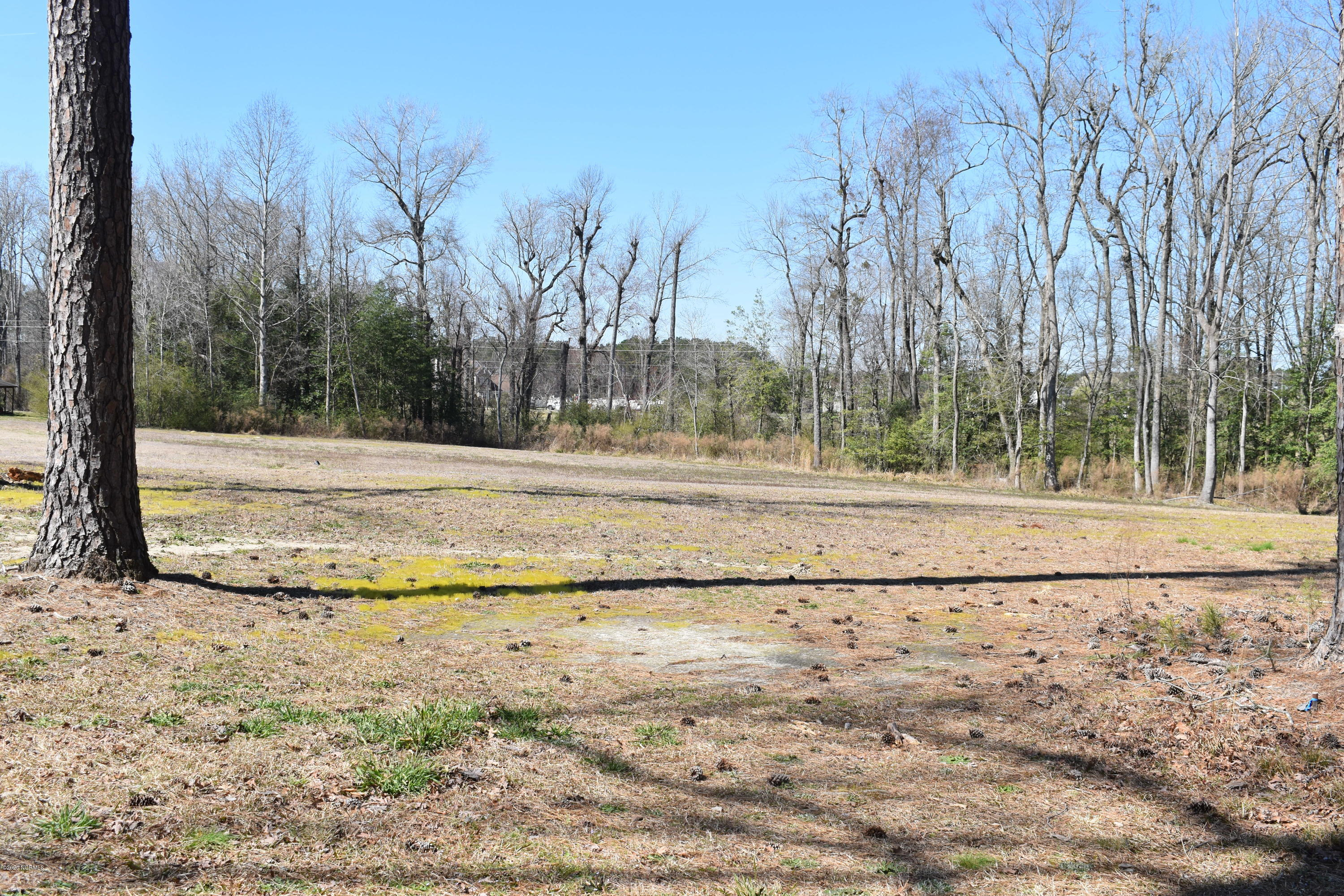 328 Golf Course Drive, Pinetops, North Carolina 27864, ,Residential land,For sale,Golf Course,100210144