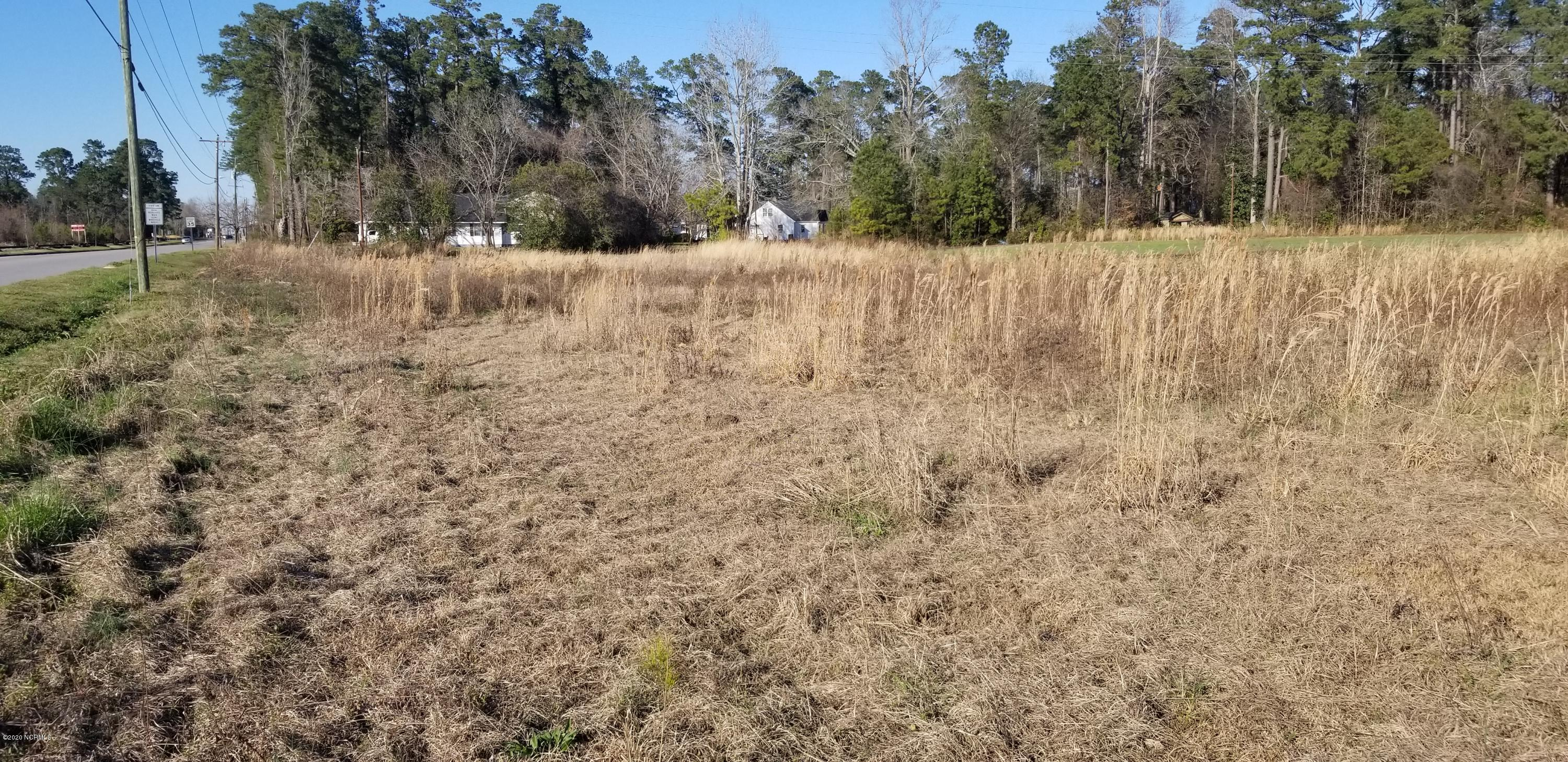 911 & 915 Hickman Road, Tabor City, North Carolina 28463, ,Residential land,For sale,Hickman,100210251
