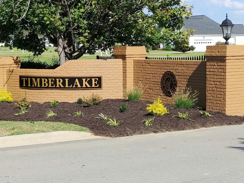 95 Pinehurst Lane, Clinton, North Carolina 28328, ,Residential land,For sale,Pinehurst,100210468
