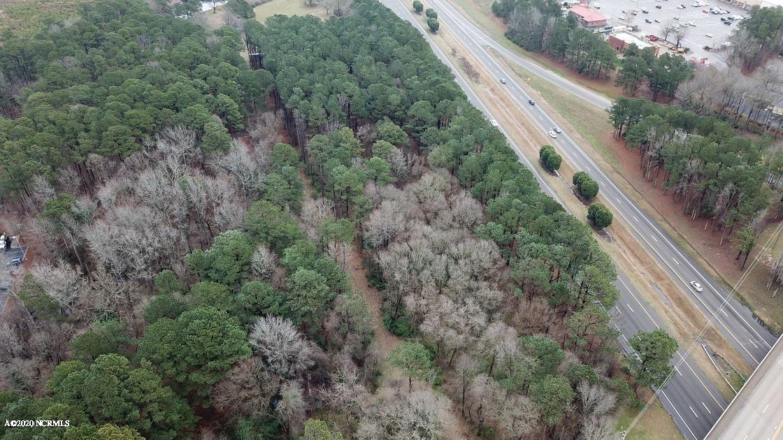 1213 Shepard School Road, Zebulon, North Carolina 27597, ,Mixed use,For sale,Shepard School,100210630