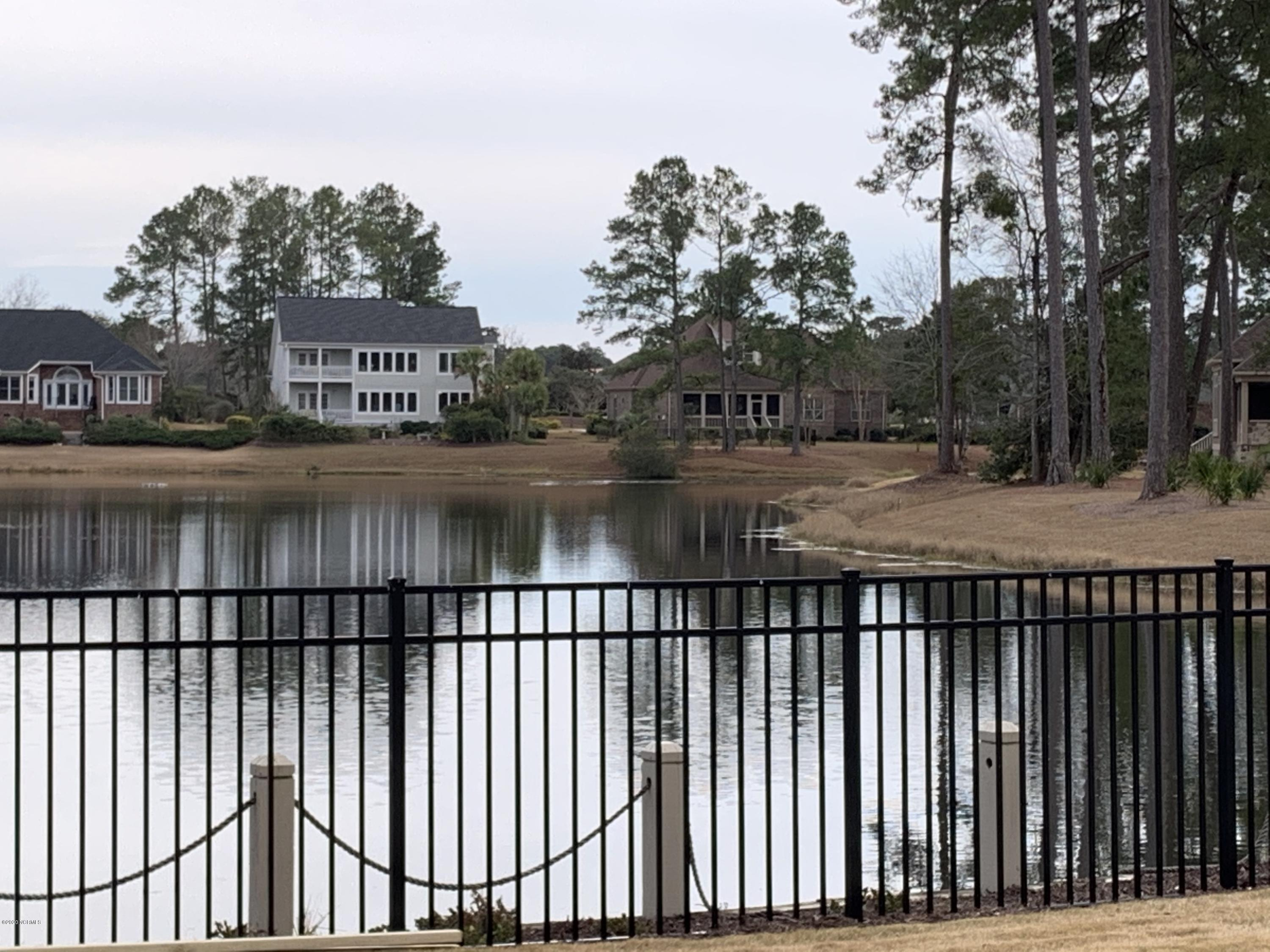 7530 Haddington Place, Sunset Beach, North Carolina 28468, ,Residential land,For sale,Haddington,100210793