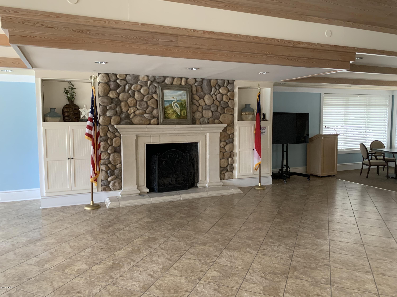 7530 Haddington Place, Sunset Beach, North Carolina 28468, ,Residential land,For sale,Haddington,100210793