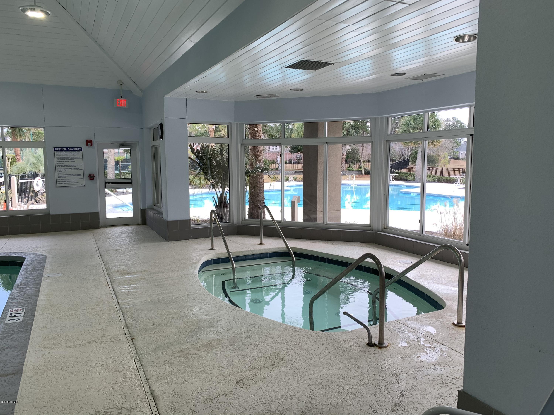 6409 Waterbrook Way, Ocean Isle Beach, North Carolina 28469, ,Residential land,For sale,Waterbrook,100210875