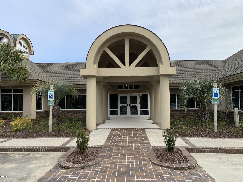 6812 Beckman Circle, Ocean Isle Beach, North Carolina 28469, ,Residential land,For sale,Beckman,100210887