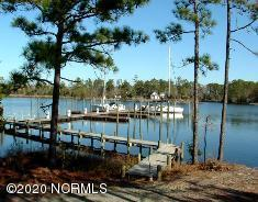163-183 Shell Castle Lane, Vandemere, North Carolina 28587, ,Residential land,For sale,Shell Castle,100211023