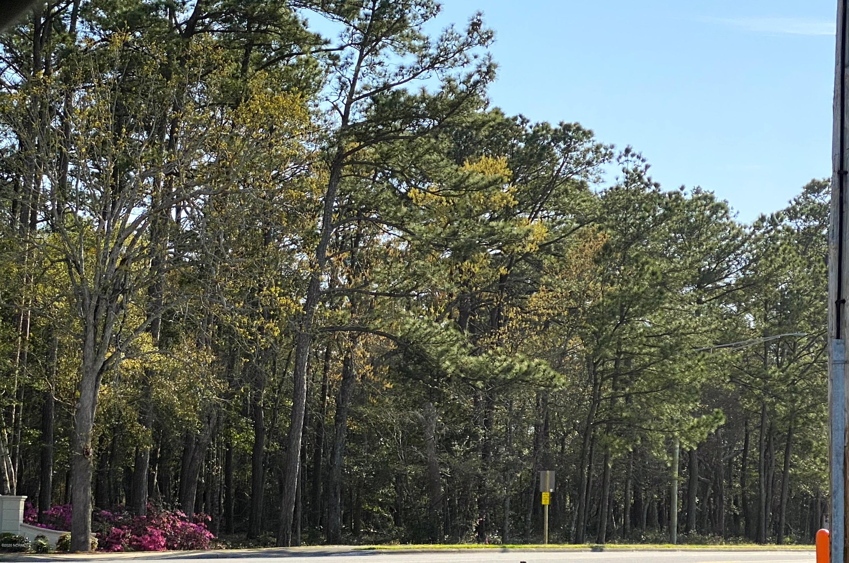 1140 Cedar Point Boulevard, Cedar Point, North Carolina 28584, ,Undeveloped,For sale,Cedar Point,100211338