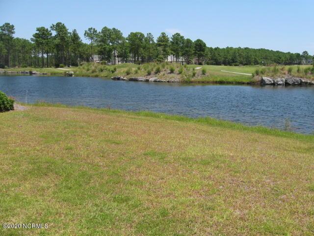 6848 Beckman Circle, Ocean Isle Beach, North Carolina 28469, ,Residential land,For sale,Beckman,100211349