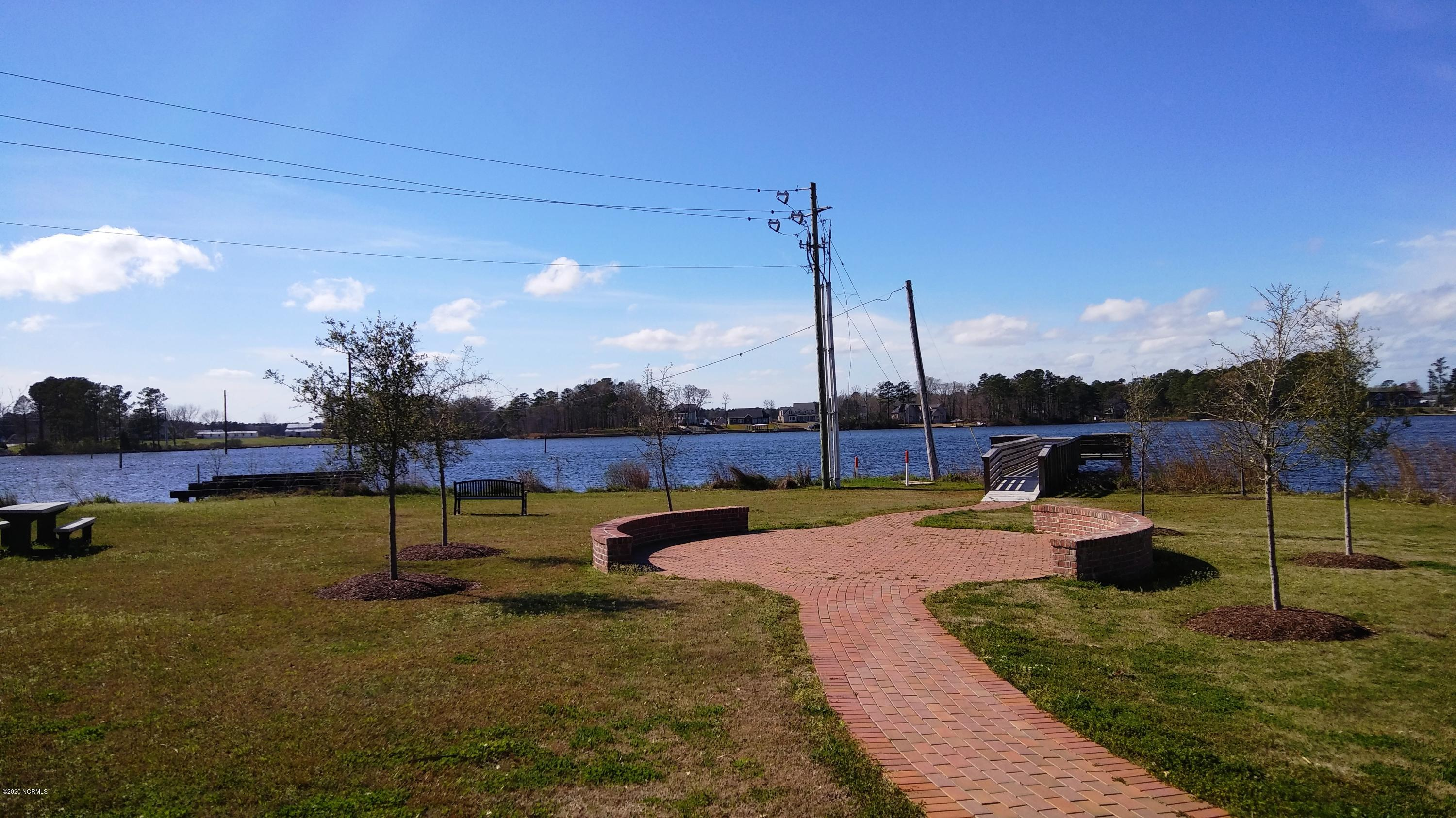 14 Maritime Loop, Bath, North Carolina 27808, ,Residential land,For sale,Maritime,100208649