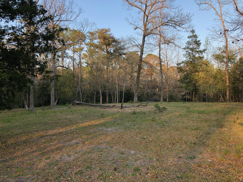 Lot 71 Hughes Road, Hampstead, North Carolina 28443, ,Residential land,For sale,Hughes,100211593