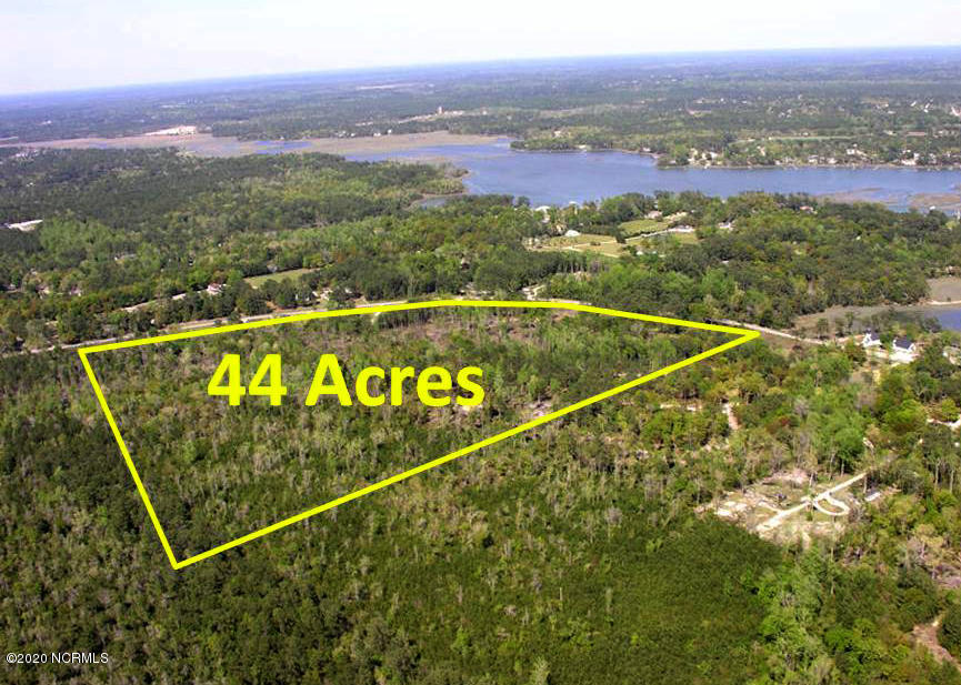 1295 Village Point Road, Shallotte, North Carolina 28470, ,Residential land,For sale,Village Point,100216066
