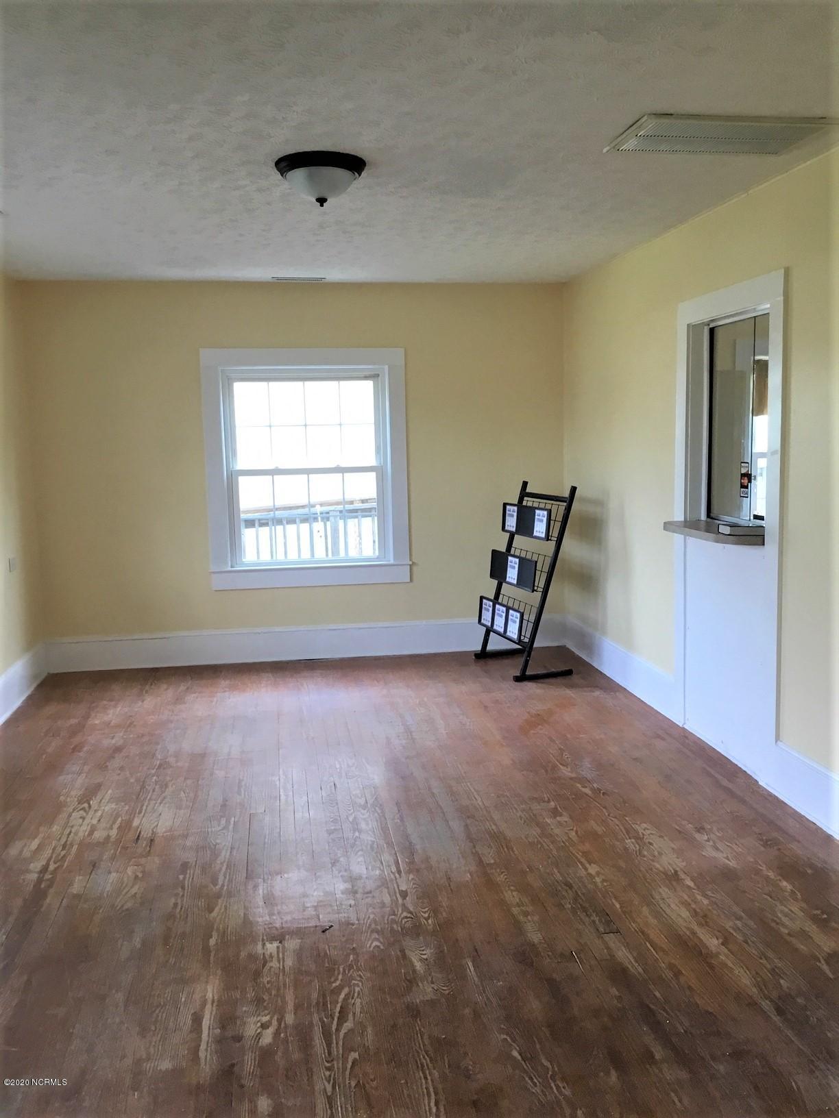 4734 Long Beach Road, Southport, North Carolina 28461, ,For sale,Long Beach,100212245