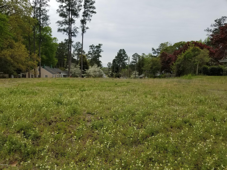 Lot 4 Dubose Drive, Kinston, North Carolina 28504, ,Residential land,For sale,Dubose,100211805