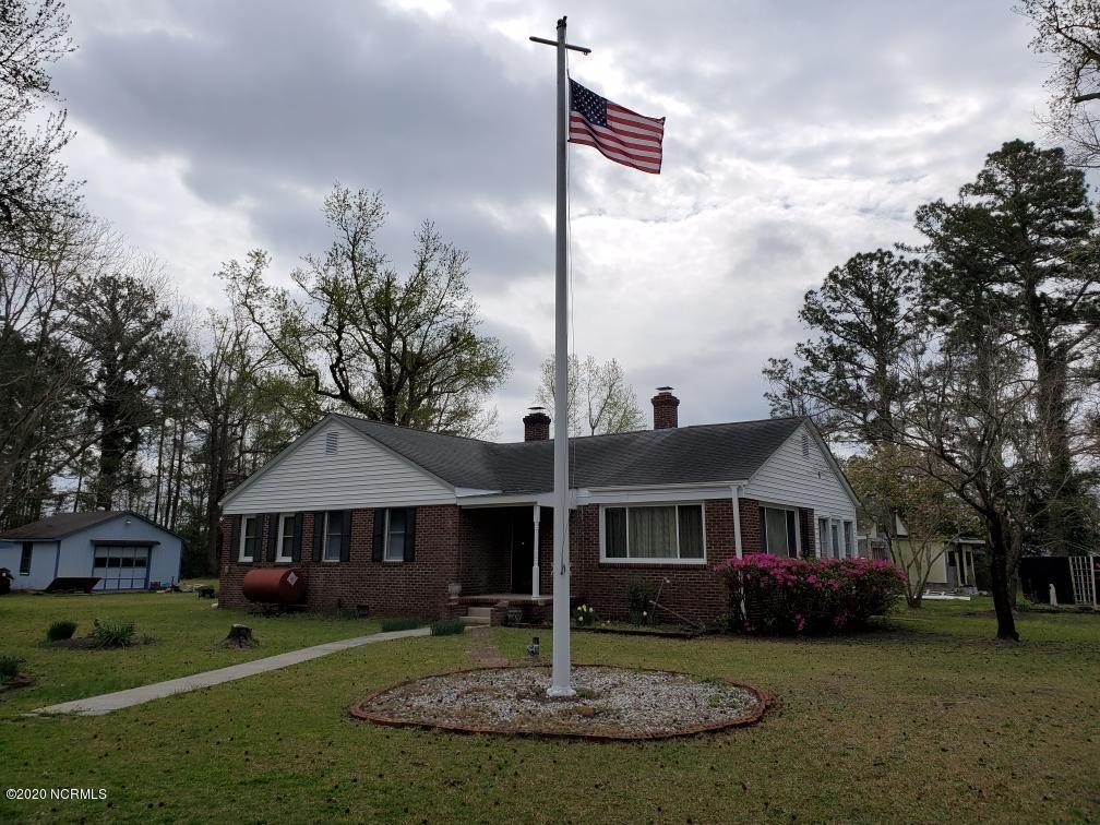 10 Sunrise Lane, Havelock, North Carolina 28532, ,For sale,Sunrise,100211919