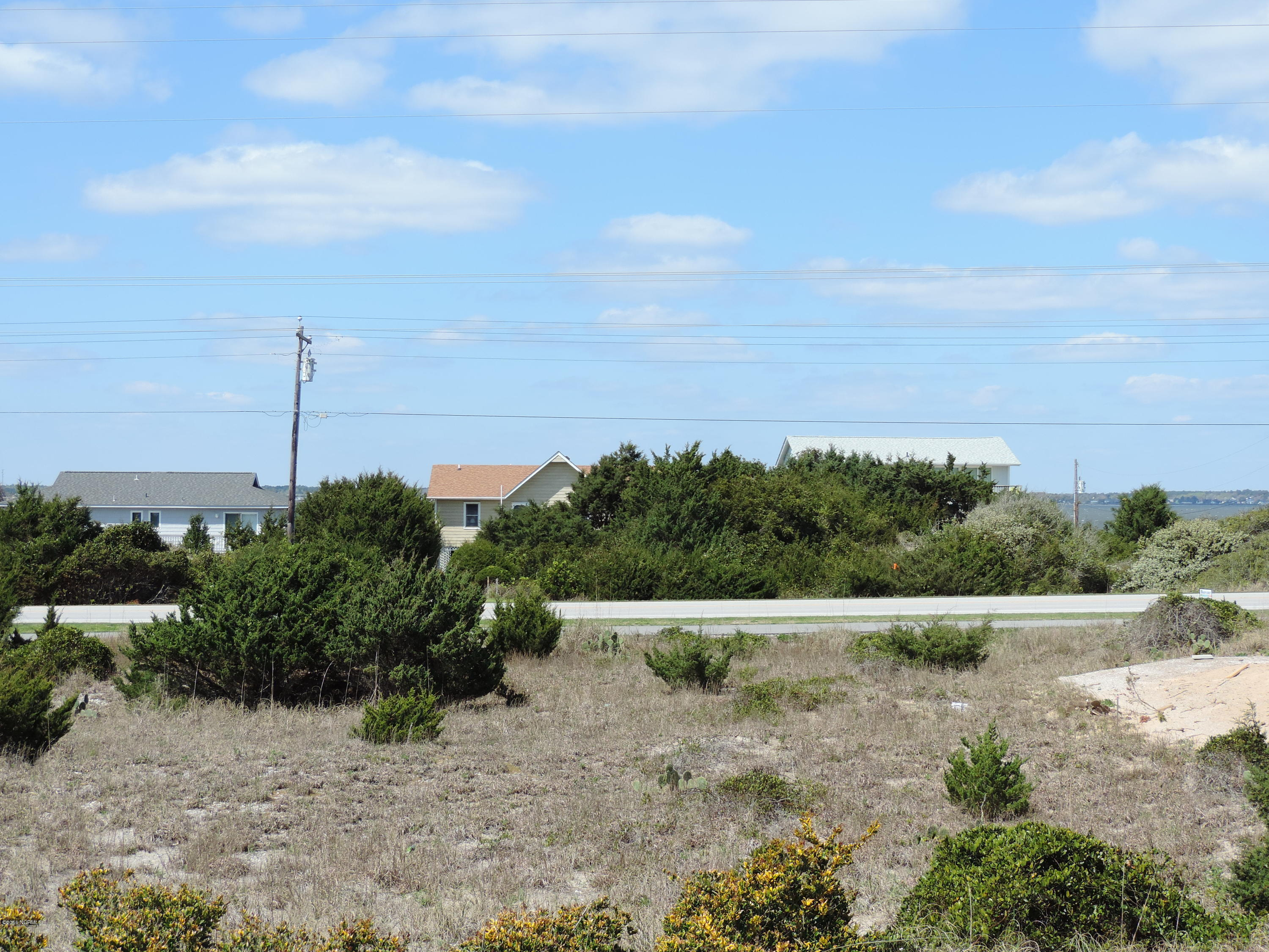 1903 Emerald Drive, Emerald Isle, North Carolina 28594, ,Residential land,For sale,Emerald,100212017