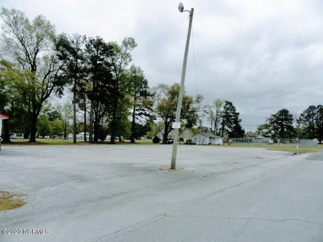 413 Main Street, Beulaville, North Carolina 28518, ,For sale,Main,100212154