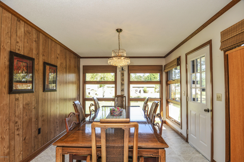 53 Pelican Lane, Belhaven, North Carolina 27810, 3 Bedrooms Bedrooms, 8 Rooms Rooms,2 BathroomsBathrooms,Single family residence,For sale,Pelican,100212413