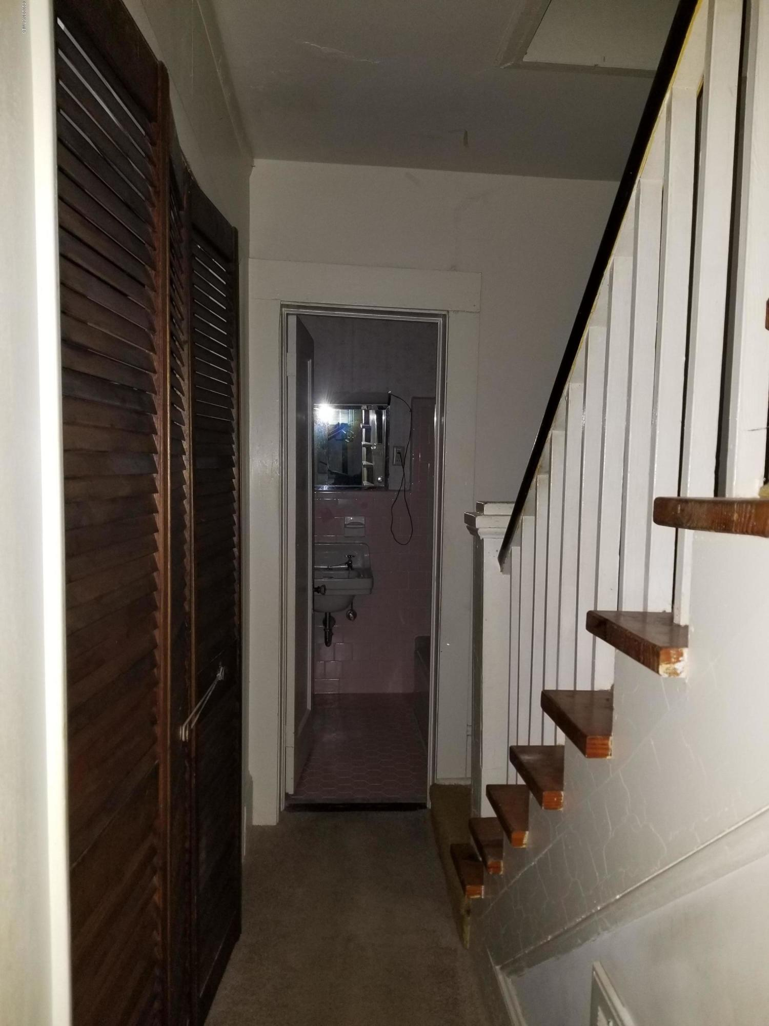 2705 Sunset Avenue, Rocky Mount, North Carolina 27804, ,For sale,Sunset,100212034