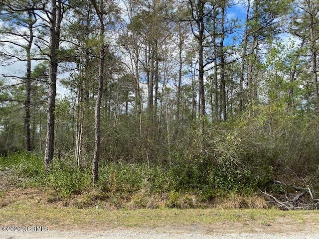 Lot 18 Sunset Road, Southport, North Carolina 28461, ,Residential land,For sale,Sunset,100167607