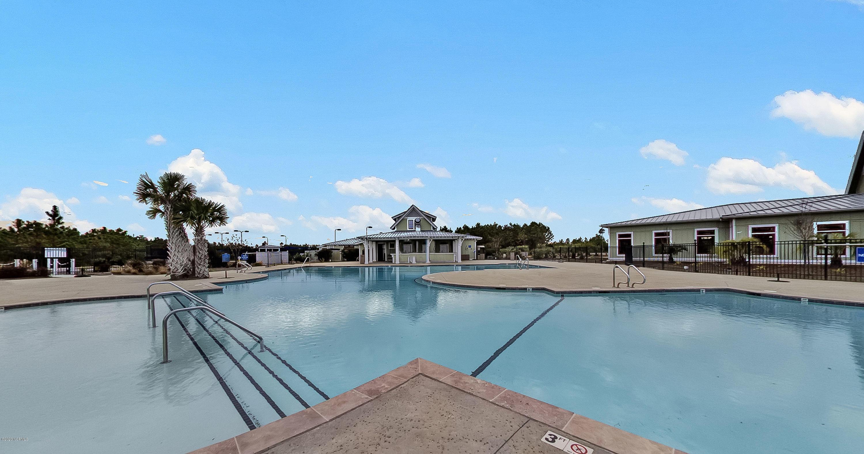 4362 Tidemarsh Court, Southport, North Carolina 28461, ,Residential land,For sale,Tidemarsh,100217216