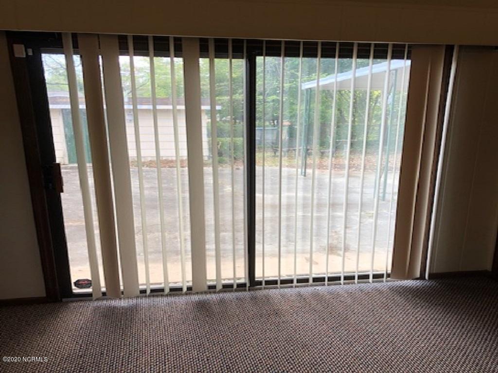 503 29th Street, Lumberton, North Carolina 28358, 3 Bedrooms Bedrooms, 8 Rooms Rooms,2 BathroomsBathrooms,Single family residence,For sale,29th,100212765