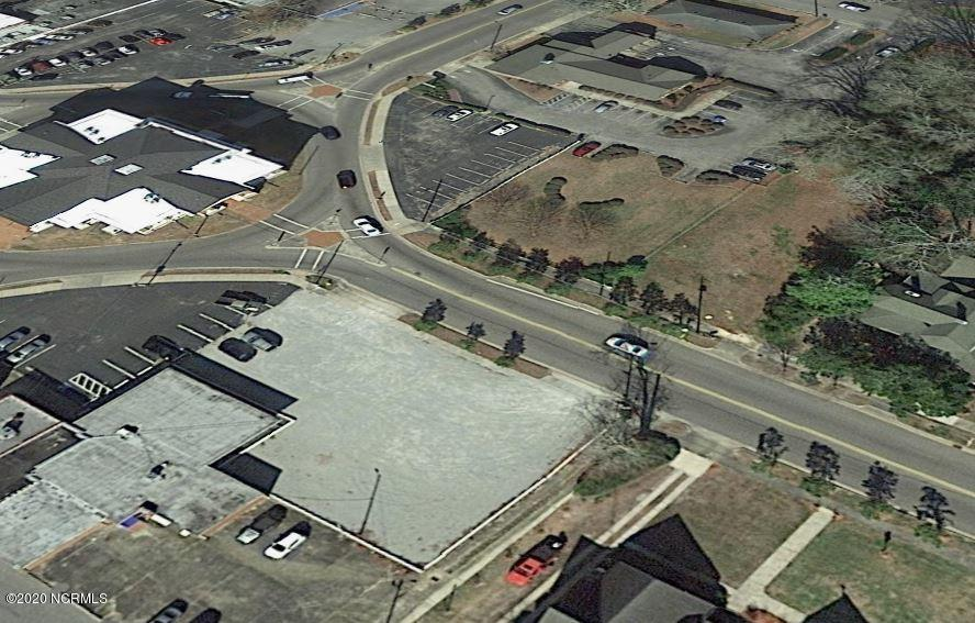 107 Jefferson Street, Whiteville, North Carolina 28472, ,Commercial/industrial,For sale,Jefferson,100212844