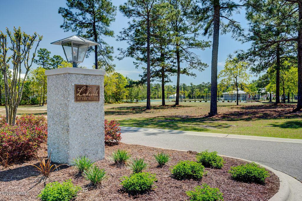 9456 Fallen Pear Lane, Leland, North Carolina 28451, ,Residential land,For sale,Fallen Pear,100213348