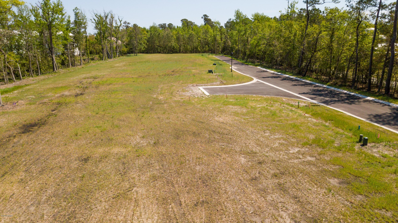 1937 Loblolly Landing Lane, Wilmington, North Carolina 28411, ,Residential land,For sale,Loblolly Landing,100194116