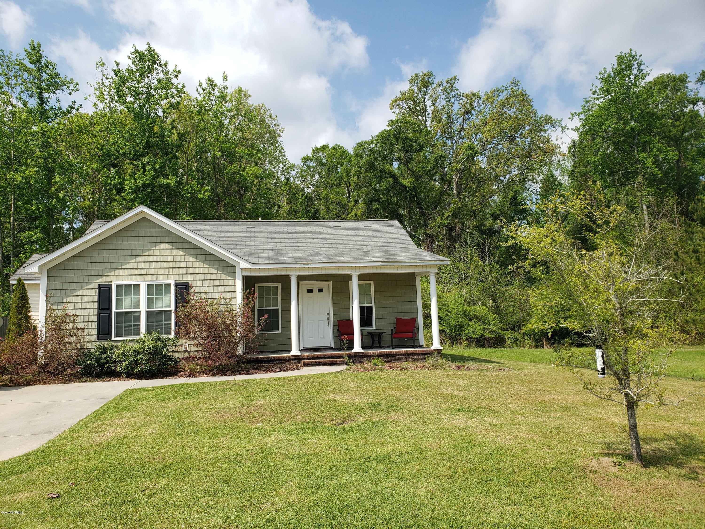 3609 Christian Court, New Bern, North Carolina 28560, 3 Bedrooms Bedrooms, 7 Rooms Rooms,2 BathroomsBathrooms,Single family residence,For sale,Christian,100213109