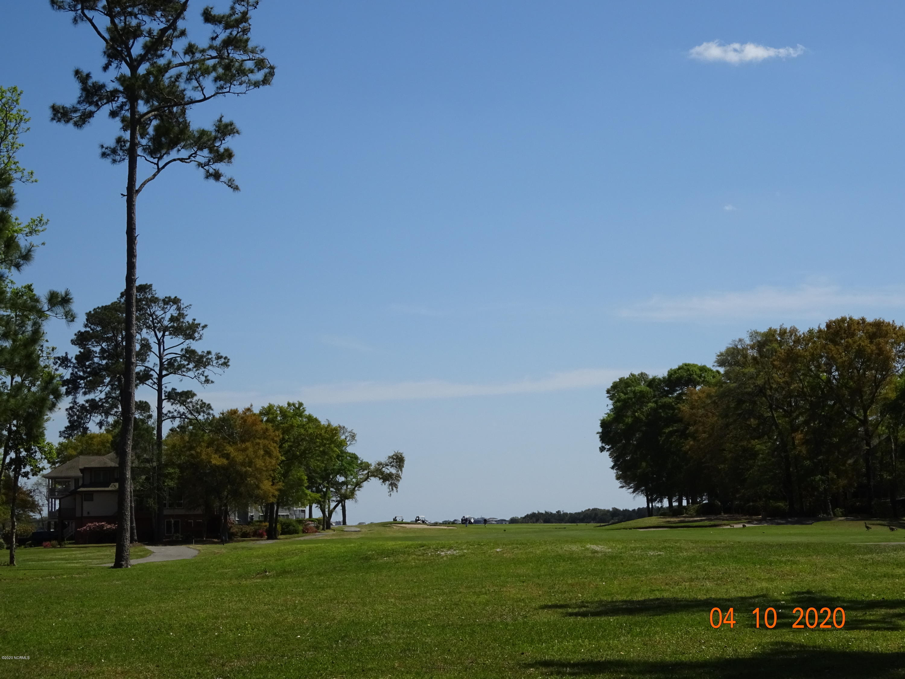 115 Genoes Point Road, Supply, North Carolina 28462, ,Residential land,For sale,Genoes Point,100174932